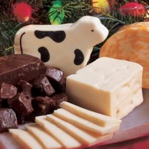 cheese distributor Ontario