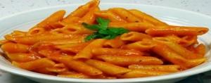 Mario Batali pasta sauce