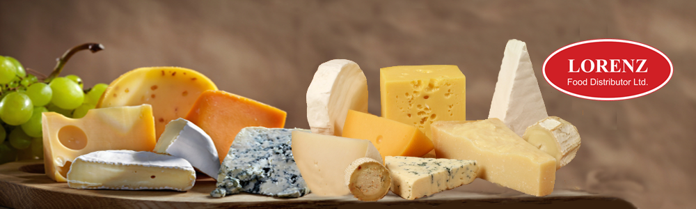 New cheese banner 111414 copy
