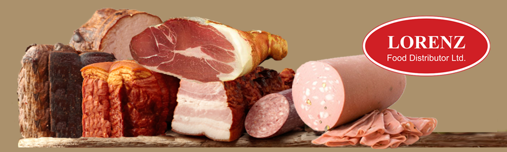 New meat banner 111414 copy
