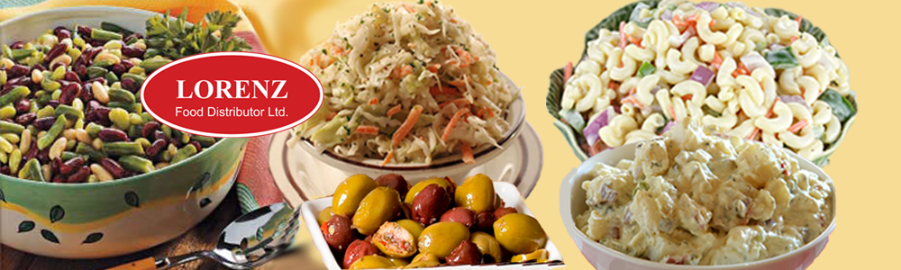 New salads banner 111414 copy