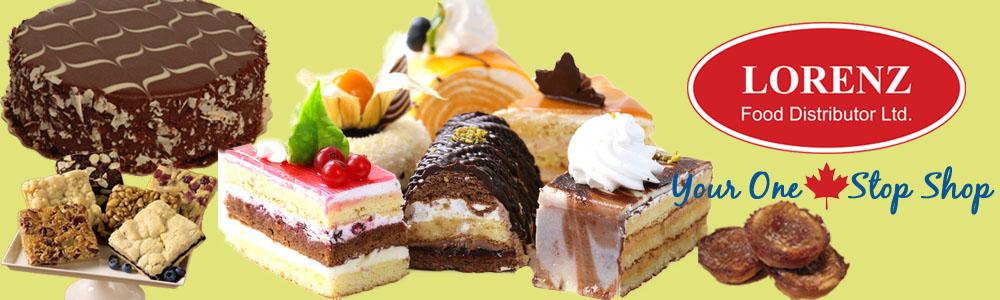 New dessert banner 04182016