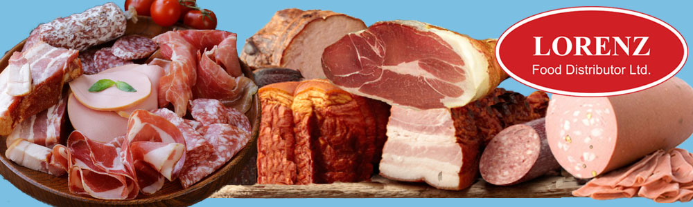 New meat banner5 04182016