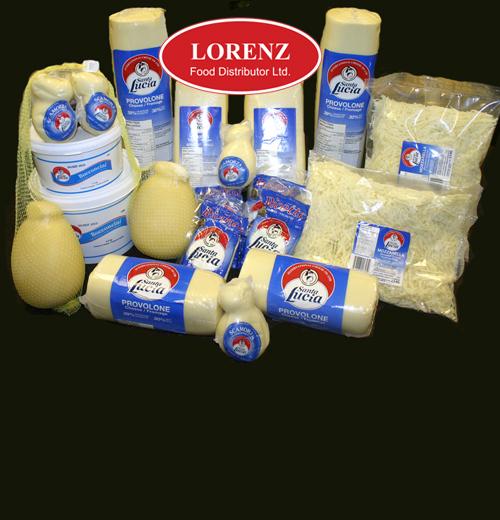 International Cheese